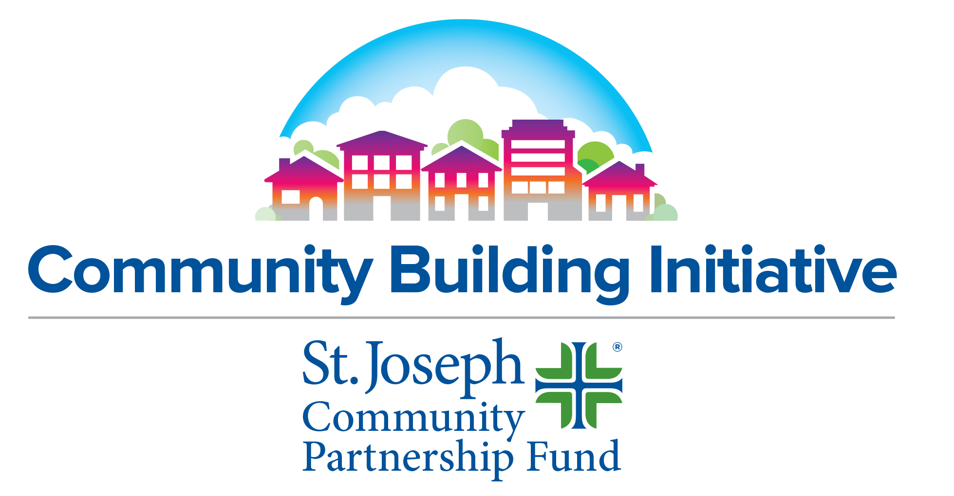st-joseph-community-building-initiative